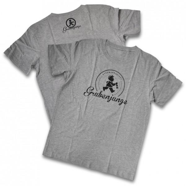 """""""Ruhrkultur"""" T-Shirt"""