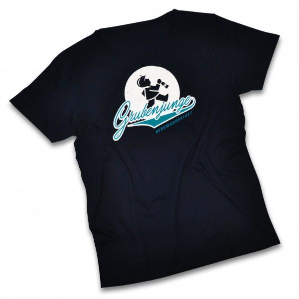 """""""Bergknecht"""" Shirt"""