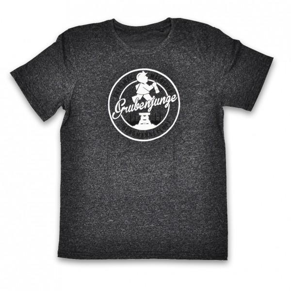 """""""Kaue"""" T-Shirt"""