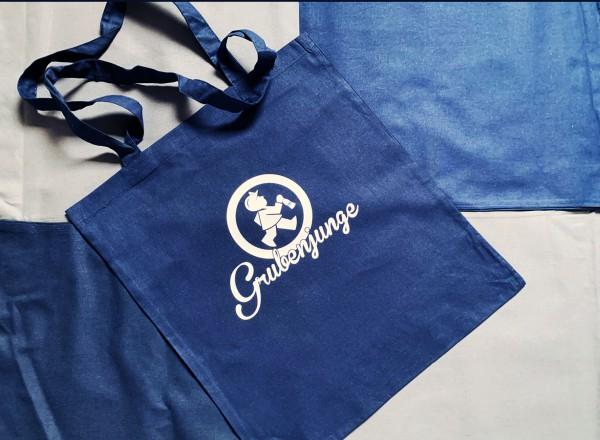 """Logoprint"" Einkaufsbeutel"