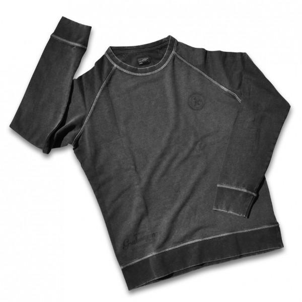 """""""Sweater"""" Herren Sweatshirt"""